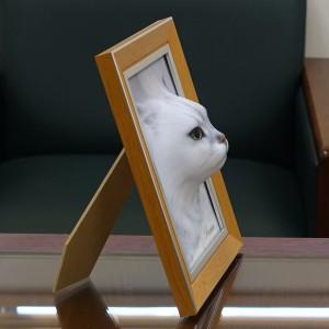 ramu_cat_6